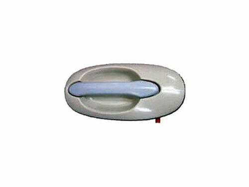 Passenger Side Door Handle For 2002-2005 Kia Sedona 2003 2004 B867ZQ Right
