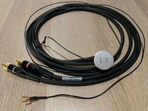 Linn-Majik-Tonearm-Cable