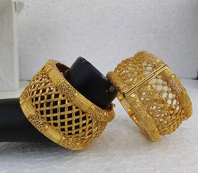 Luxury Indian Gold Ring Ebay Jewellrys Website