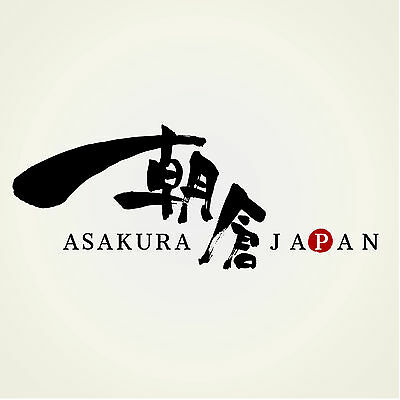 Asakura Japan