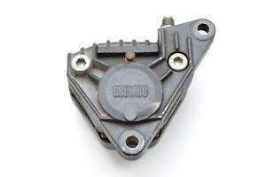 1994-MOTO-GUZZI-750T-FRONT-RIGHT-SIDE-BRAKE-CALIPER