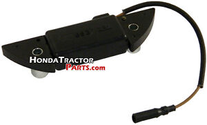 Details about HONDA BF100 BF 100 10 HP OUTBOARD BOAT MOTOR STATOR EXCITER  COIL 30540-881-732