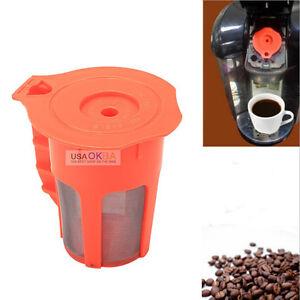 For-Keurig-2-0-K-Cup-Reusable-Coffee-Filter-Pod-fits-K200-K250-K400-K450-K550