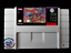 The-Amazing-Spider-Man-Lethal-Foes-SNES-Video-Game-USA-version-FREE-SHIPPING thumbnail 1