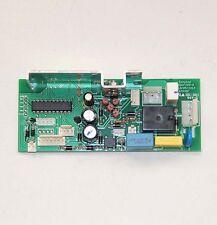 KENWOOD PCB scheda potenza impastatrice KM030 KMM040 KMM075 KMP04 KMP05 KMC070