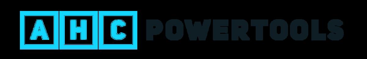 ahcpowertools