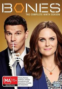 Bones-Season-9-DVD-NEW