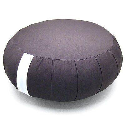 Strange Japanese Zafu Cushion Zabuton For Zen Meditation Or Yoga Filled With Kapok 30Cm Ebay Alphanode Cool Chair Designs And Ideas Alphanodeonline
