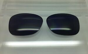ac4ea74a73 Image is loading Chanel-CH-5102-Custom-Sunglass-Replacement-Lenses-Black-