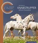 Knabstrupper von Bent Branderup (2016, Taschenbuch)