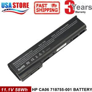 CA06-Battery-for-HP-ProBook-640-G1-645-G0-655-650-CA09-HSTNN-DB4Y-718756-001