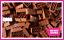 LEGO-Brique-Bundle-25-pieces-Taille-2x4-Choisir-Votre-Couleur miniature 18