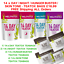 DETOX-TEATOX-SKINNY-HERBAL-WEIGHT-LOSS-BURN-FAT-TEA-BURNER-You-Choose thumbnail 4