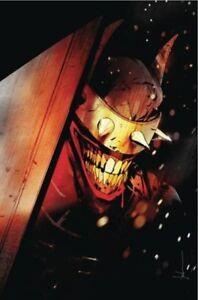 BATMAN-WHO-LAUGHS-1-JOCK-VARIANT-CVR-A-12-12-18-GRIM-KNIGHT-DC-COMICS-1ST-PRINT