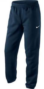 Nike Men's Cuff Joggers Tracksuit