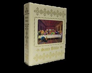 Biblia-Catolica-de-Lujo-Spanish-Edition