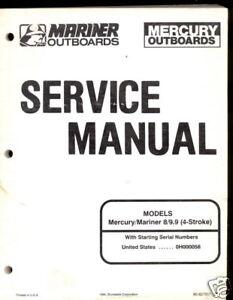 informafutbol.com Automotive Boats & Watercraft 1994 Mercury ...