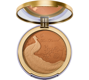Too-Faced-Natural-Lust-Satin-Duo-Toned-Bronzer-Compact-Jumbo-Size-Great-Gift