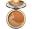 Too-Faced-Natural-Lust-Satin-Duo-Toned-Bronzer-Compact-Jumbo-Size-Great-Gift thumbnail 1
