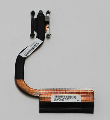 """486878-001 DC02000IO00 HP PAVILION DISPLAY PANEL INTERFACE CABLE /""""GRADE A/"""""""