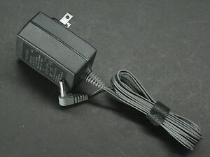 6.5v Panasonic power supply = PNLC1008ZA PNLC1007ZA rem