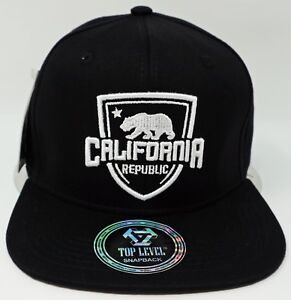 992c6cdb1 discount california snapback hats 4fd20 5be60