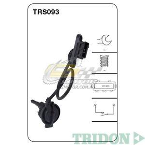 TRIDON-REVERSE-LIGHT-SWITCH-FOR-Audi-A4-01-01-01-05-1-8L-AMB-TRS093