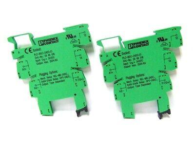 TIMKEN UPC: 013992143884 100X120X13-R2LS32-S Small Bore Metric Seals