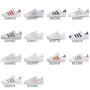 adidas originals superstar w db3347