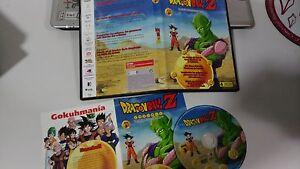 DRAGON-BALL-DVD-VOLUMEN-3-CAPITULOS-9-12-LIBRETO