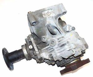 nissan-x-trail-t30-2-0-verteilergetriebe