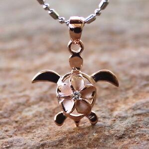Hawaiian Aloha Turtle White Fire Opal Silver Jewelry Dangle Boucles d/'oreilles pendantes