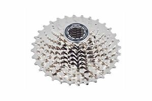 SHIMANO-Tiagra-Cassette-Sprocket-11-32-10-speed-Gears-Road-MTB-Bike-CS-HG500
