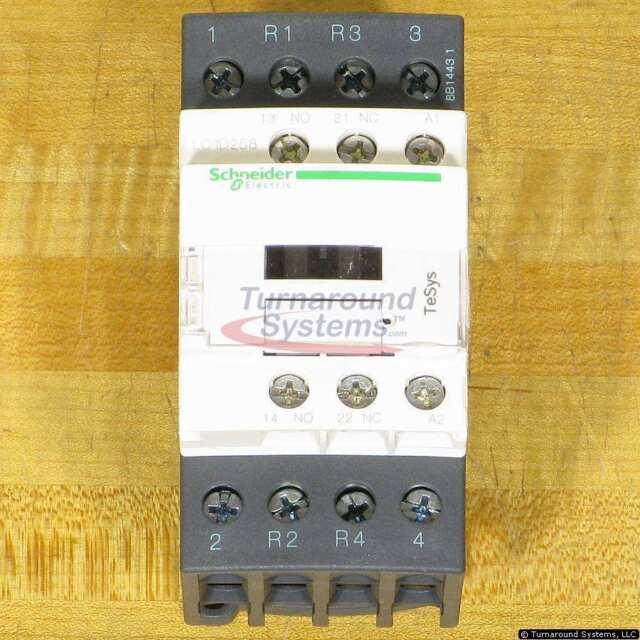 JET 80118 Auto Transmission Module Jet Performance