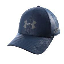 2fd77de6241 item 3 Under Armour Mens Golf Headline 2.0 Cap Baseball Sports UA Hat -Under  Armour Mens Golf Headline 2.0 Cap Baseball Sports UA Hat