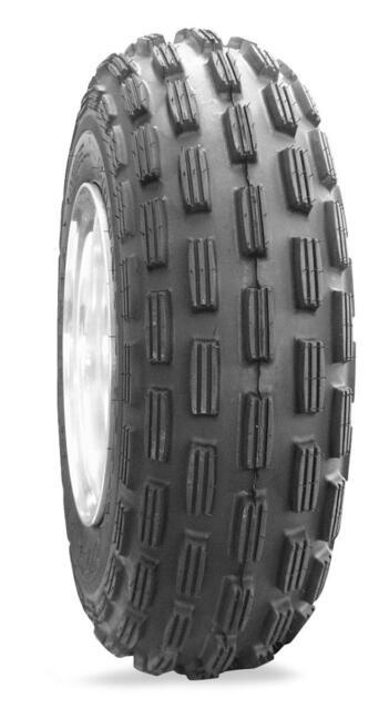 Kenda K284 Max A//T Tire Front 23.5X8X11 23790009 K2845 23.5x8-11 28-5170 11
