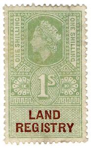 I-B-Elizabeth-II-Revenue-Land-Registry-1