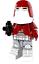 Star-Wars-Minifigures-obi-wan-darth-vader-Jedi-Ahsoka-yoda-Skywalker-han-solo thumbnail 228