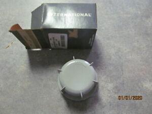 Navistar International Cover 2509599C91 NOS