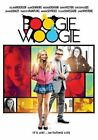 Boogie Woogie 0030306975498 DVD Region 1