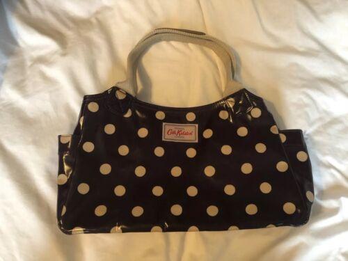 Cath Handbag Nuovo Kidston Cath Nuovo Kidston Kidston Nuovo Handbag Cath Handbag ulTFKJc13