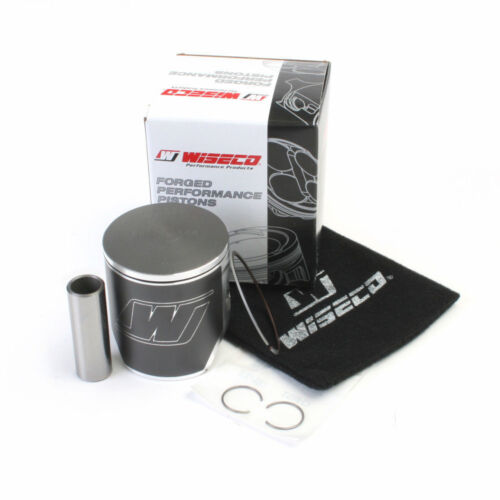 SUZUKI LT250R QUADRACER WISECO PISTON KIT 571M06700  67MM  STD BORE  88-92