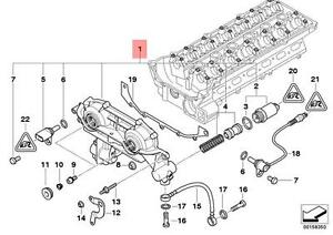 2001 Bmw 325i Belt Diagram moreover Ford F350 Wiring Diagram On Wiring Diagram For Fog Lights 2001 Tundra likewise Bmw X5 Fuel Pressure Regulator as well E46 Cooling System Diagram likewise Bmw 330ci Engine Vacuum Diagram. on 2001 bmw 325i vacuum diagram
