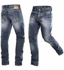 Timezone Jeans Herren Hose Coast 3513 hanger wash hellblau Neu Größe wählbar