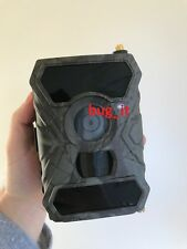 Hunting Camera 12MP 1080P Scouting Game Trail Cam 3G MMS Wireless SPY OUTDOOR