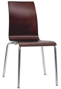 Silla-de-madera-y-acero-multicapa-color-marron-RS8670