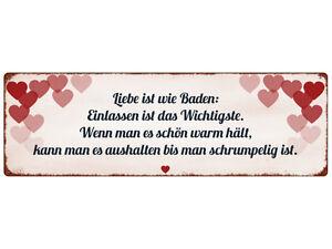 Liebe Ist Wie Baden