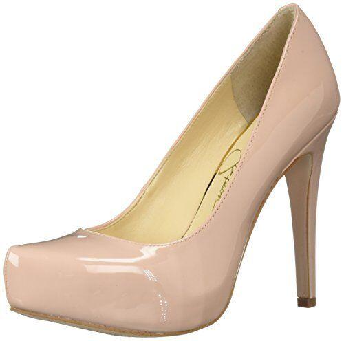 Jessica Simpson para mujer parisah bomba-Pick bomba-Pick bomba-Pick Talla Color. b61c34