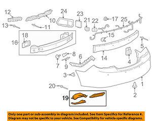 Buick GM OEM 10-13 LaCrosse Rear Bumper-Heat Shield Right 20837548 on 2004 chevrolet tahoe wiring diagram, 2006 audi a4 wiring diagram, 2000 pontiac grand am wiring diagram, 2011 hyundai sonata wiring diagram, 2011 cadillac cts wiring diagram, 2008 toyota rav4 wiring diagram, 2010 buick lacrosse thermostat, 2007 chevrolet colorado wiring diagram, 2011 buick regal wiring diagram, 2010 buick lacrosse firing order, 2010 buick lacrosse motor, 2007 buick lacrosse wiring diagram, 2007 chevrolet avalanche wiring diagram, 2011 buick enclave wiring diagram, 2010 buick lacrosse spark plugs, 2000 buick park avenue wiring diagram, 2009 nissan cube wiring diagram, 2008 ford mustang wiring diagram, 2010 buick lacrosse fuse, 2010 buick lacrosse water pump,