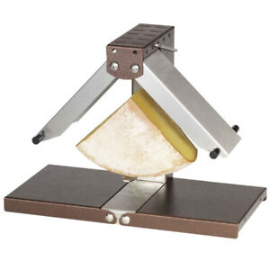 appareil-a-raclette-reglable-fromage-traditionnelle-bron-coucke